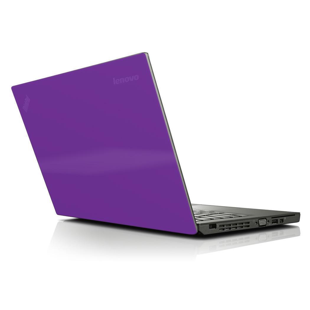 Lenovo thinkpad X240 12.5-inch (2013) - Core i5-4300U - 4GB - HDD 320 GB AZERTY - French