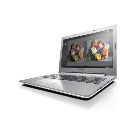 "Lenovo IdeaPad Z50-70 15"" Core i5 2,7 GHz - HDD 1 TB - 4GB AZERTY - Französisch"