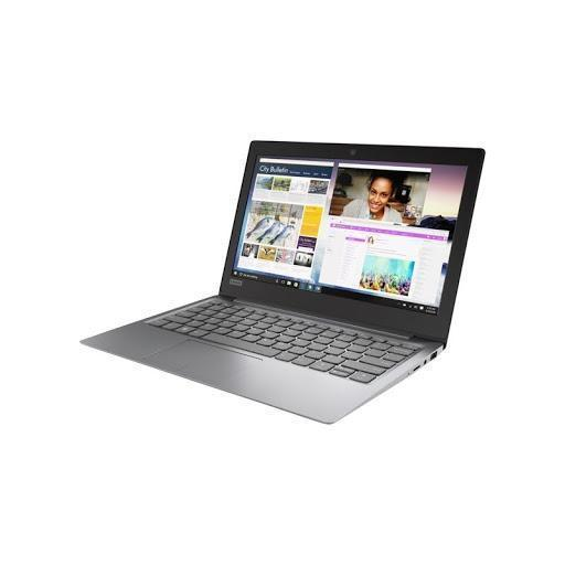 "Lenovo IdeaPad 330-17AST 81D70019FR 17"" A6 2,6 GHz - HDD 2 TB - 4GB AZERTY - Französisch"