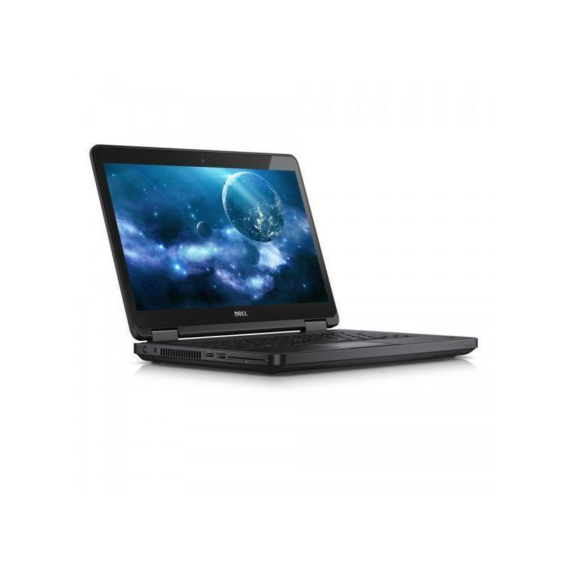 """Dell Latitude E5440 14"""" (2015) - Core i5-4310U - 8GB - HDD 500 GB AZERTY - Francúzska"""
