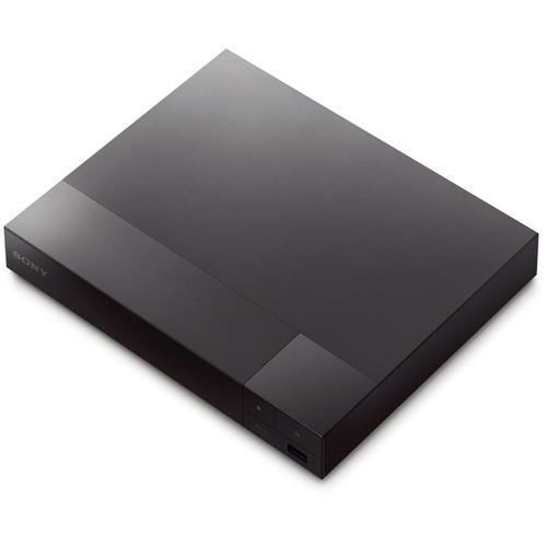 Lecteur Blu-Ray Sony BDP-S1700