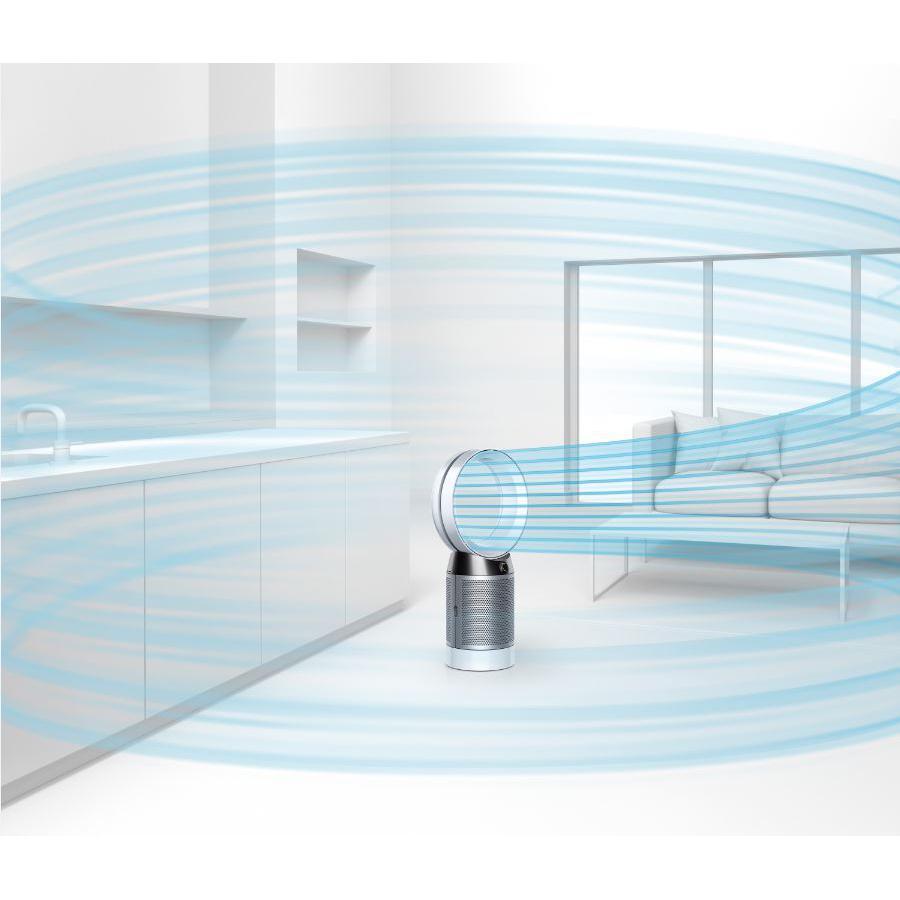 Purificateur Dyson Pure Cool™ Table