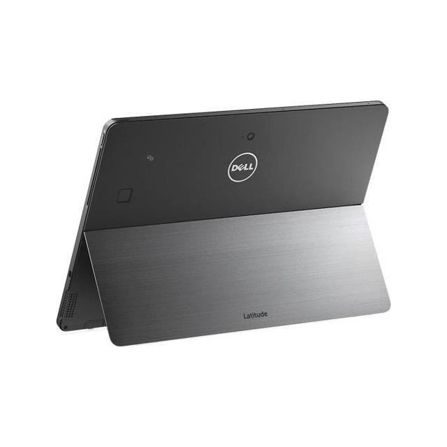"""Dell Latitude 7285 12"""" Core i5 1,2 GHz  - SSD 256 Go - 8 Go"""