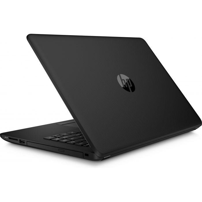 HP Notebook 14-BS023NF 14-inch (2017) - Core i5-7200U - 4GB - HDD 1 TB AZERTY - French
