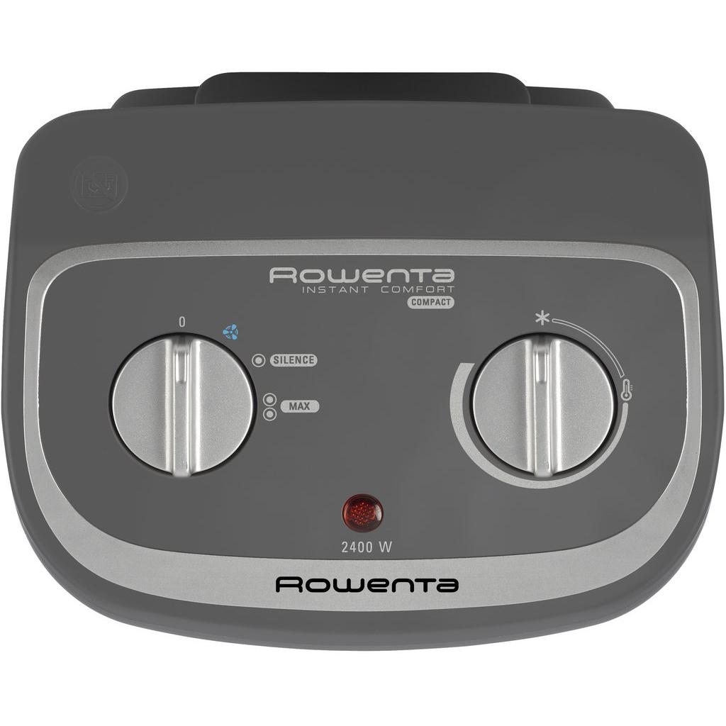 Rowenta SO2330F2 Radiador eléctrico