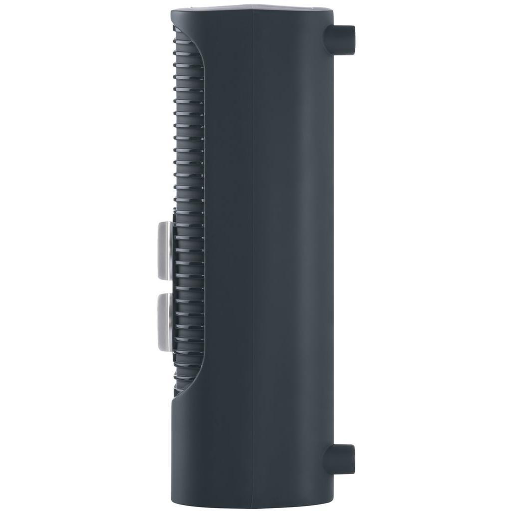 Rowenta SO5115F0 Radiador eléctrico