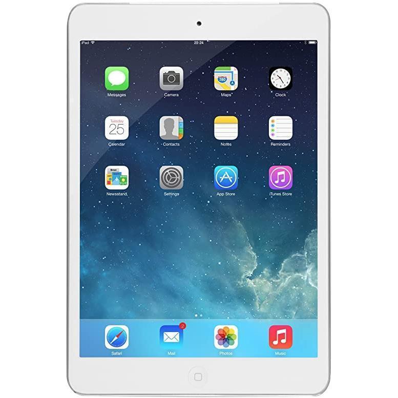 iPad mini (2012) - WiFi + 4G