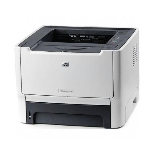 Imprimante HP Laserjet P2015