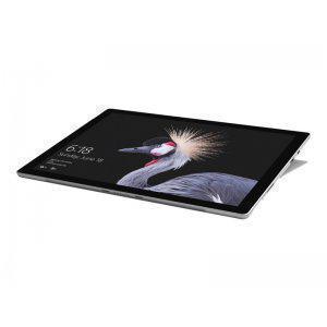 "Microsoft Surface Pro 4 12"" Core m3 1 GHz - SSD 128 GB - 4GB AZERTY - Französisch"