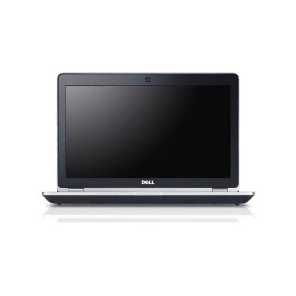 """Dell Latitude E6230 12"""" Core i5 2,7 GHz - HDD 500 GB - 8GB Tastiera Francese"""