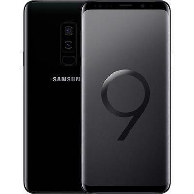 Galaxy S9+ Dual Sim