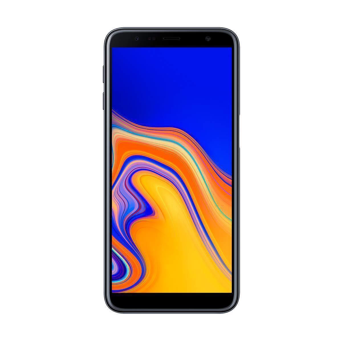 Galaxy J6+ Dual Sim