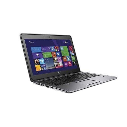 HP EliteBook 820 G1 12.5-inch (2013) - Core i5-4300U - 8GB - HDD 320 GB AZERTY - French