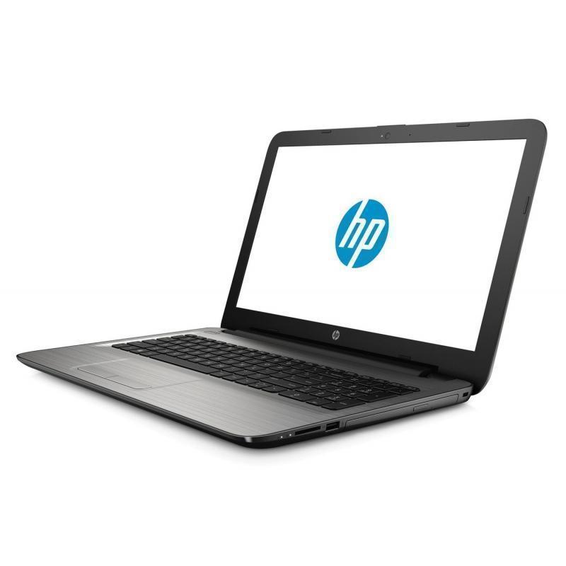 """HP 15-ac135nf 15"""" Core i5 1,7 GHz - HDD 1 TB - 6GB Tastiera Francese"""
