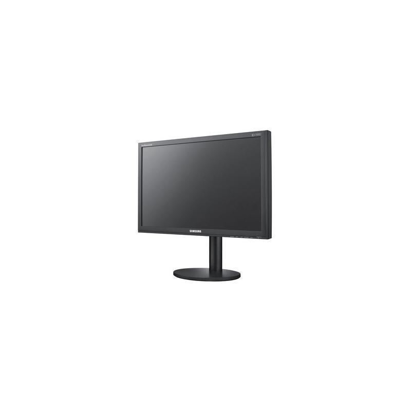 21,5-inch Samsung BX2240 1920x1080 LED Monitor Preto