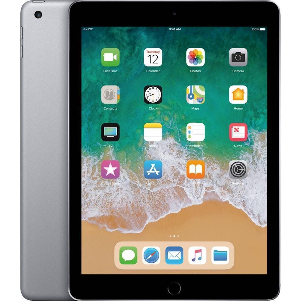 """iPad 9,7"""" (2017) - WLAN"""