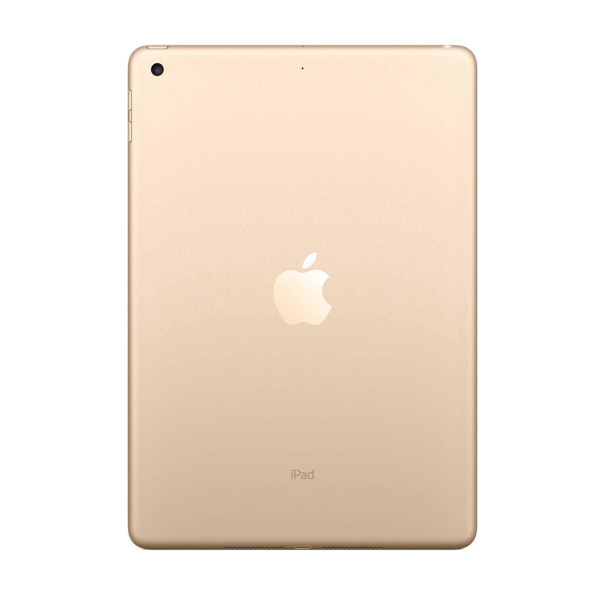 """iPad 9,7"""" (2017) - WiFi"""