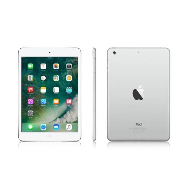 iPad mini (2012) - WiFi