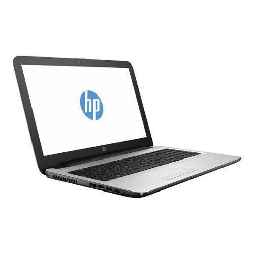 "HP 15-ba025nf 15"" A-Series 2,2 GHz  - HDD 1 TB - 12GB AZERTY - Französisch"