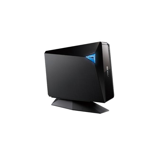 Lecteur Blu-Ray Asus BW-12D1S-U