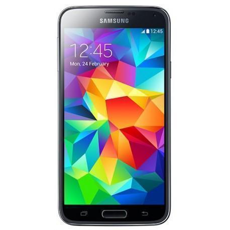 Galaxy S5+