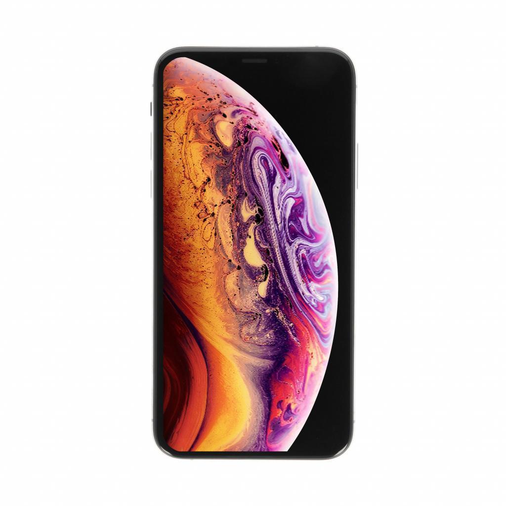 Refurbished iPhone XS 512 GB - Gold - Unlocked   Back Market