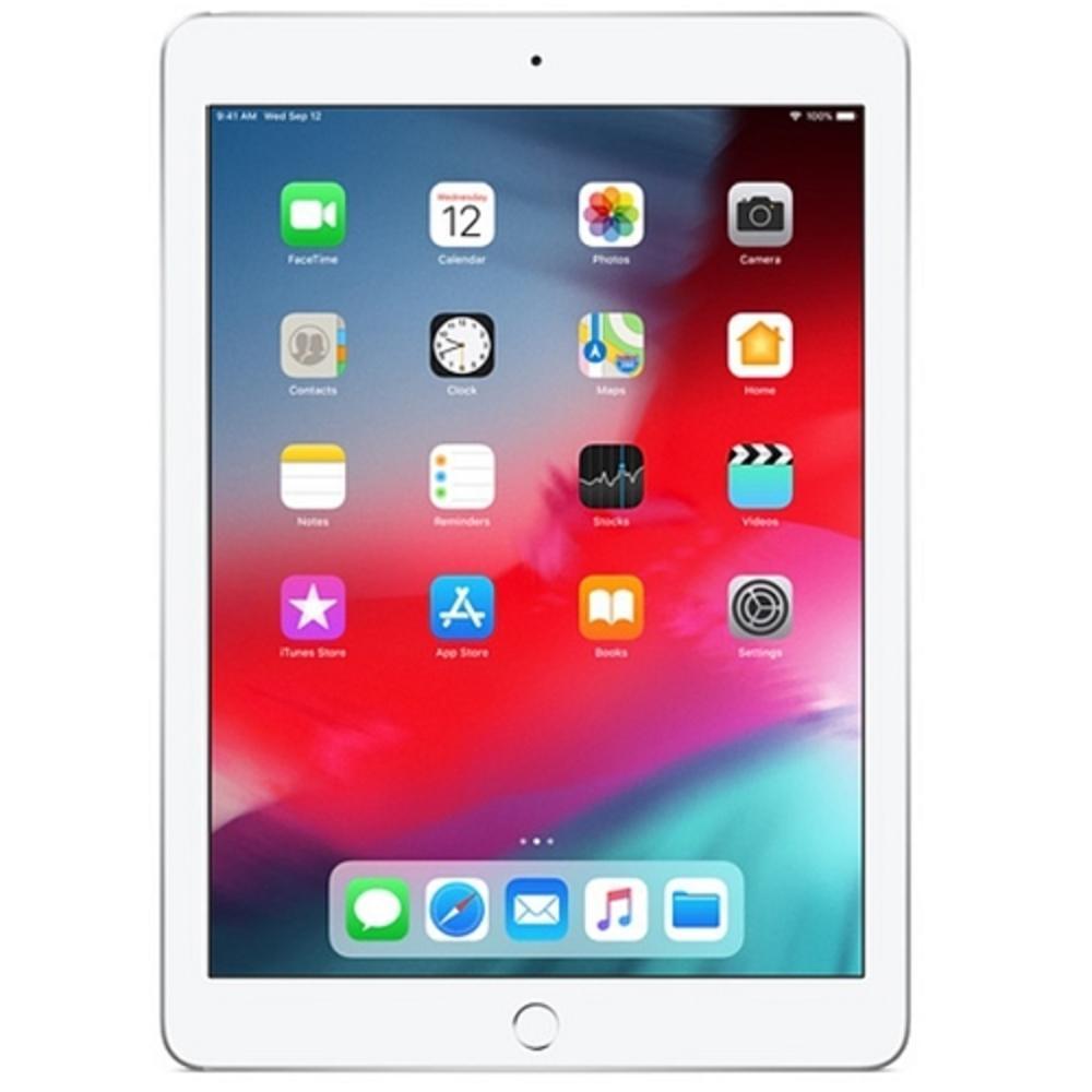 """iPad 9,7"""" (2018) - WLAN"""