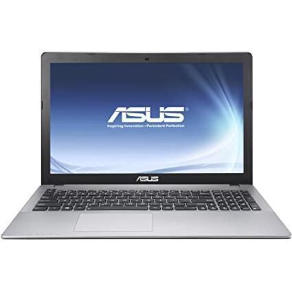 Asus R510LDV-XX1054H 15.6-inch (2014) - Core i5-4210U - 8GB - HDD 1 TB AZERTY - French