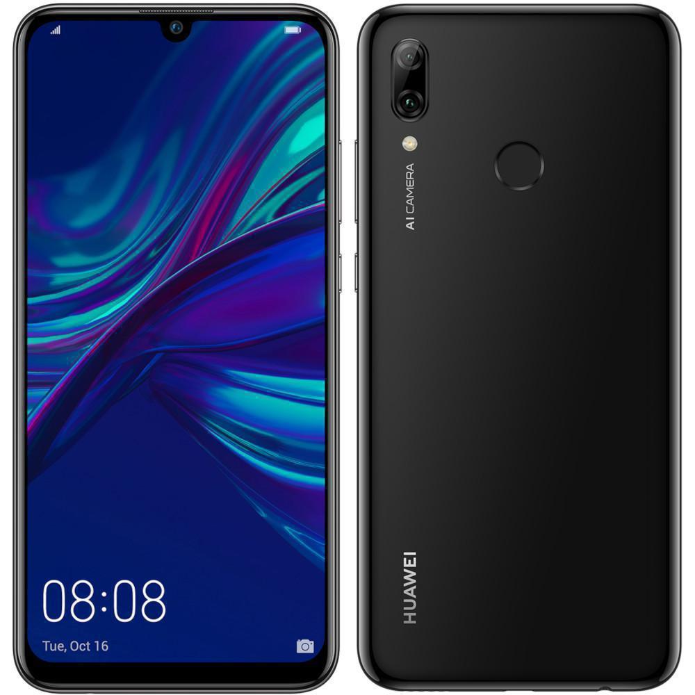 Huawei P Smart (2019) Dual Sim