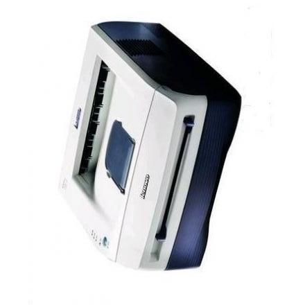 Laserdrucker Schwarzweiss Lenovo LJ2050N - Grau