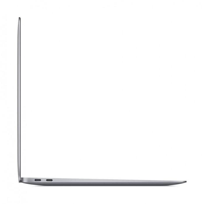 MacBook Air Retina 13.3-inch (2018) - Core i5 - 8GB - SSD 256 GB AZERTY - French