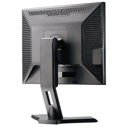 "Monitor 19"" LCD XGA Dell P190S"