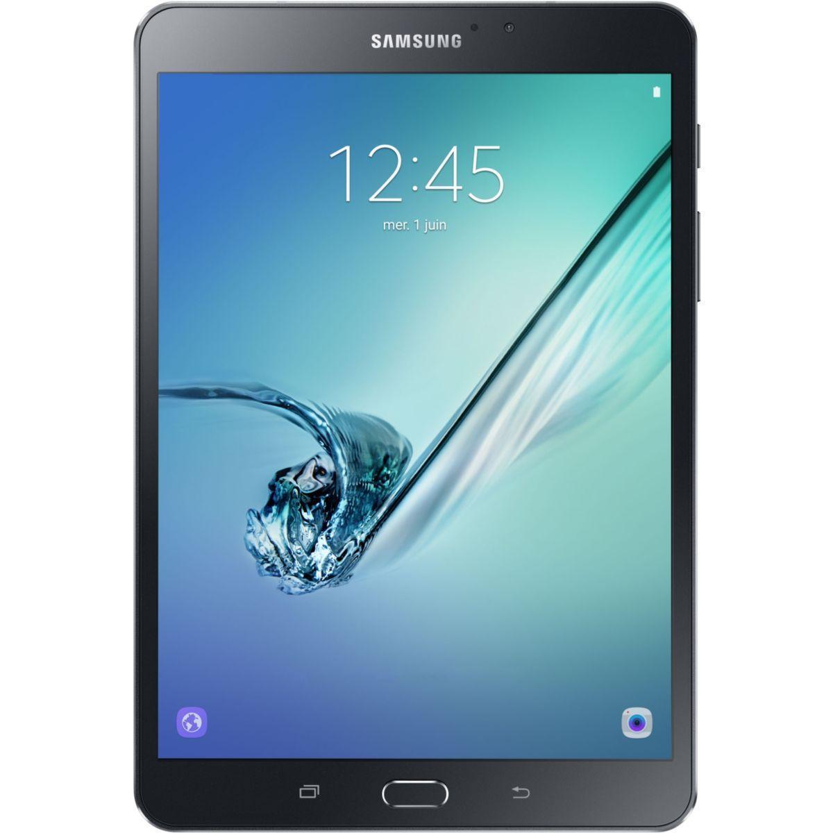 Galaxy Tab S2 8.0 (2015) - WiFi