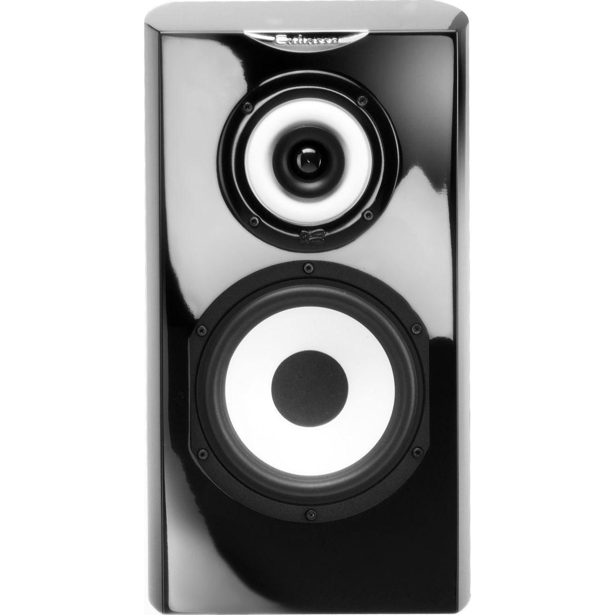 Cabasse Minorca MC40 PA speakers