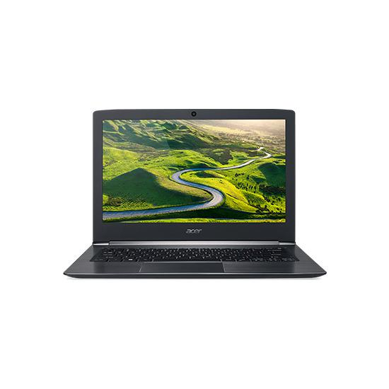 """Acer Aspire S S5-371-51HD 13"""" Core i5 2,3 GHz - Ssd 256 Go RAM 4 Go"""