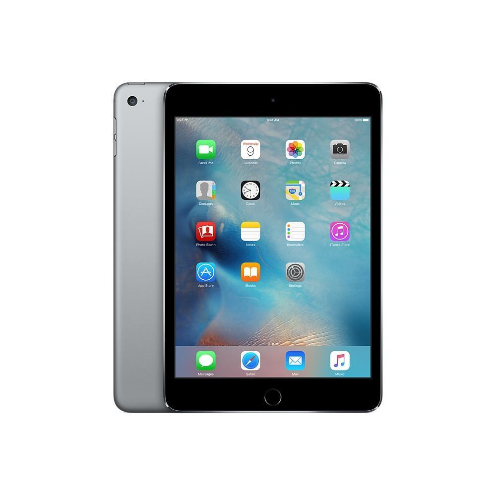 iPad mini 3 (2014) - WLAN