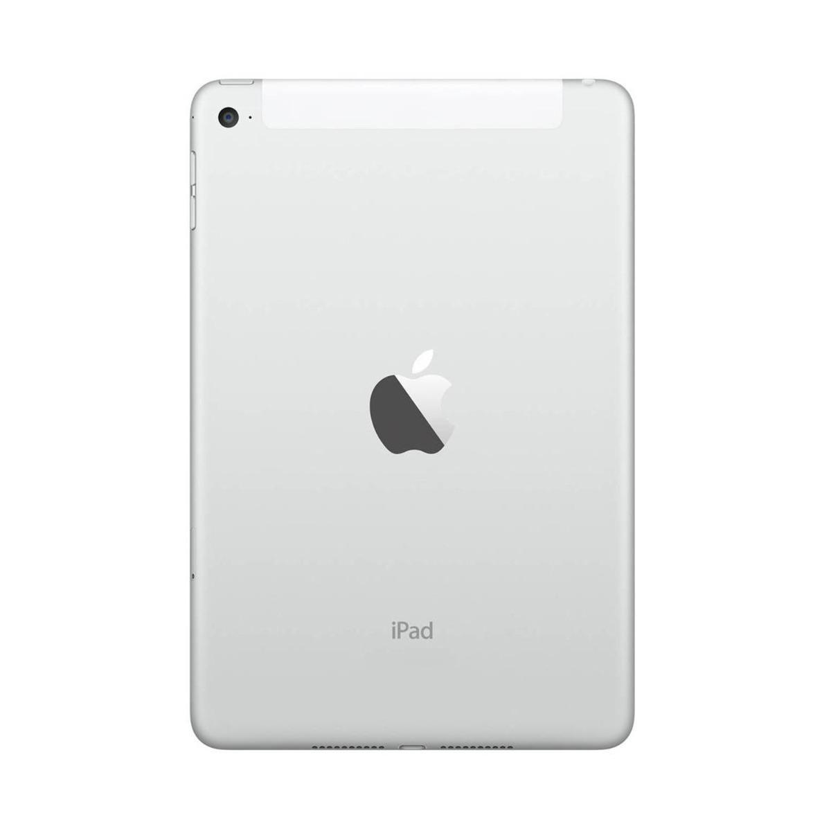 iPad mini 3 (2014) - WiFi + 4G