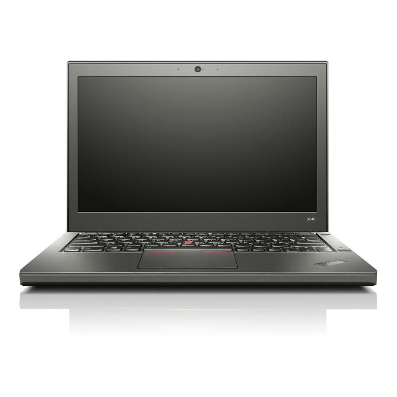 Lenovo ThinkPad X250 12.5-inch (2015) - Core i5-5300U - 8GB - HDD 320 GB AZERTY - French