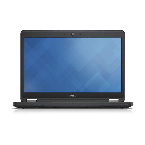 Dell Latitude E5450 14.1-inch (2015) - Core i5-5300U - 8GB - SSD 256 GB AZERTY - French