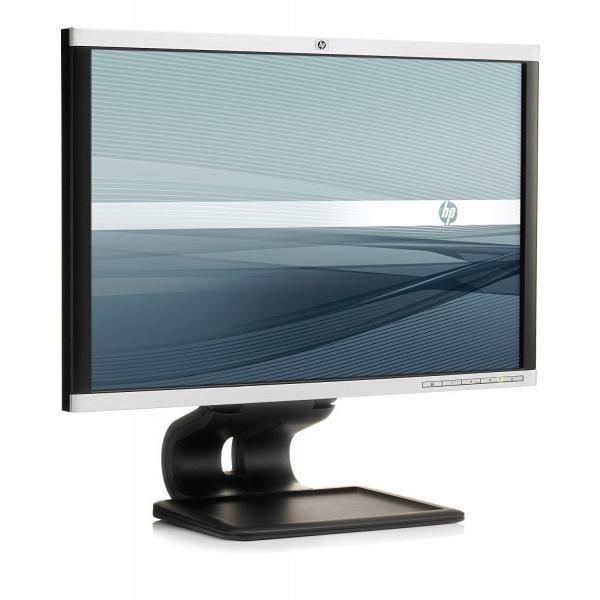 "HP LA2205wg Tietokoneen näyttö 22"" LCD WXGA+"