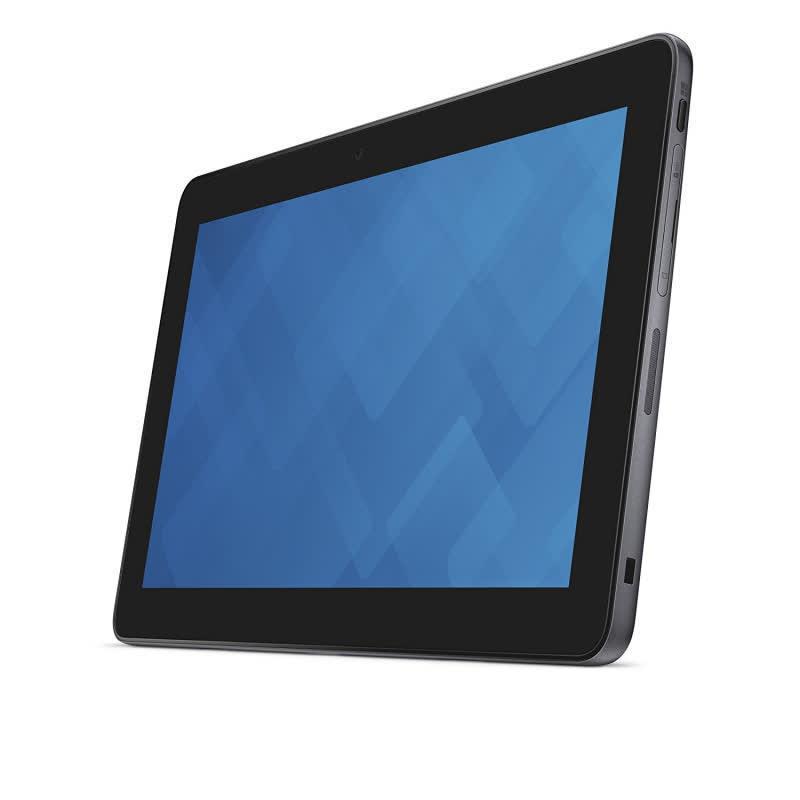 Dell Latitude 11 5175 11-inch Core m3-6Y30 - SSD 128 GB - 4GB