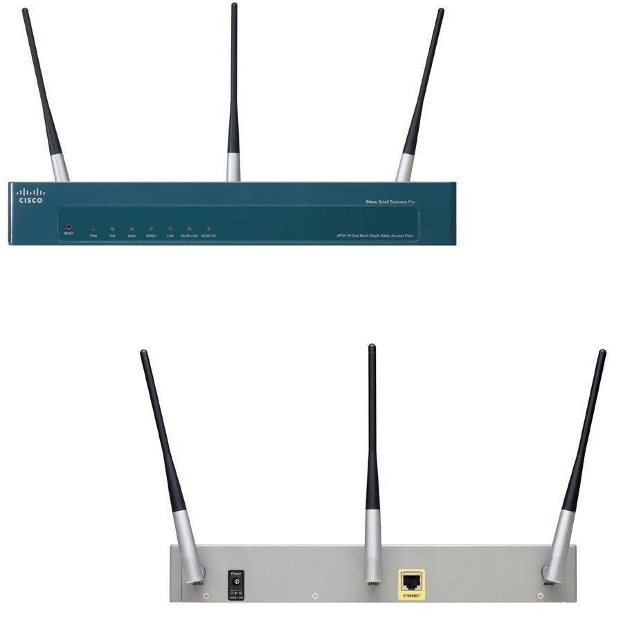 Cisco AP541N