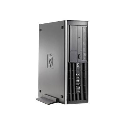 HP ELITE 8200 SFF Core i3-2120 3,3 GHz - HDD 500 Go RAM 4 Go