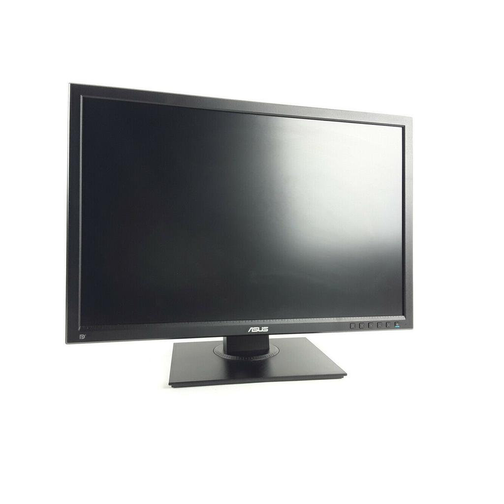 """Bildschirm 24"""" Asus MONITOR"""