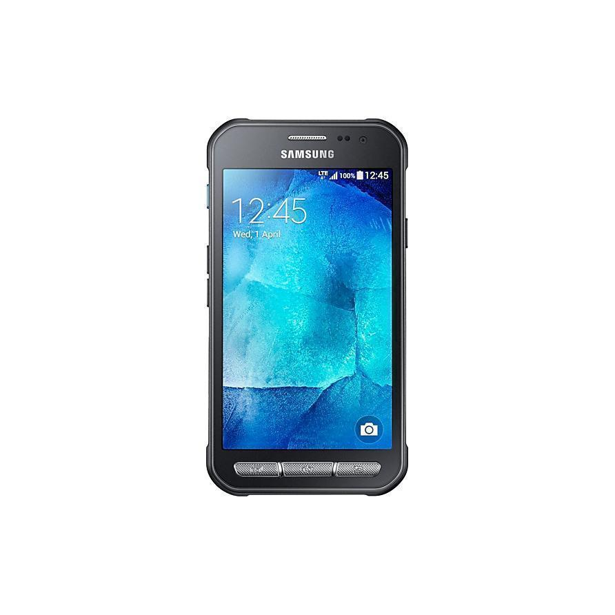 Galaxy Xcover 3 VE