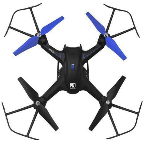 Pnj DR-Sky HD Drone 7 Mins