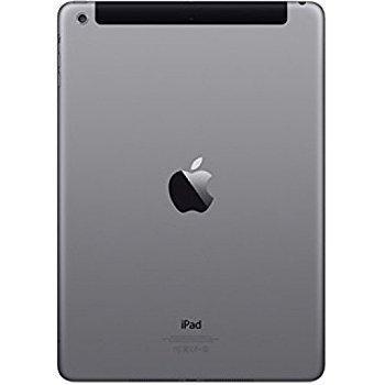 iPad Air (2013) - WLAN + LTE