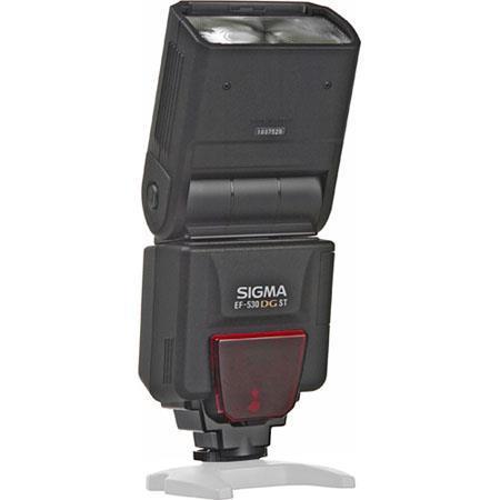 Flash Sigma ef-530 DGst