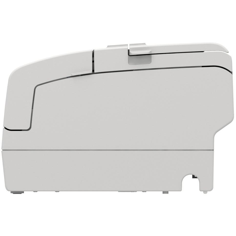 Epson TM-H6000III Thermodrucker