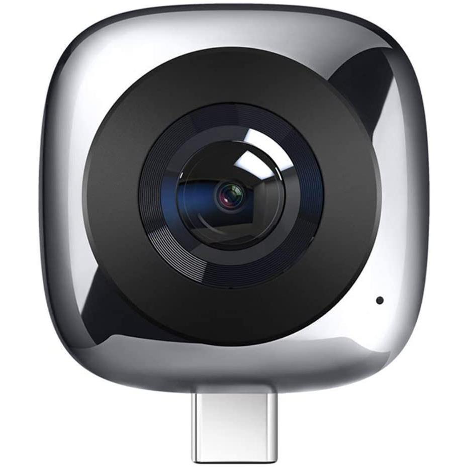 Caméra Huawei EnVizion 360 - Gris/Noir